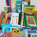 School-Supply-Bundle-Middle-School-Grades-6-8-0