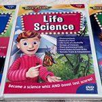 Science-Dvd-3-pack-0-1