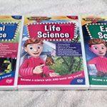 Science-Dvd-3-pack-0
