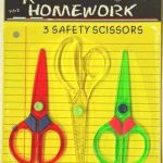 Scissors-School-Safety-3-pack-96-pcs-sku-1192746MA-0