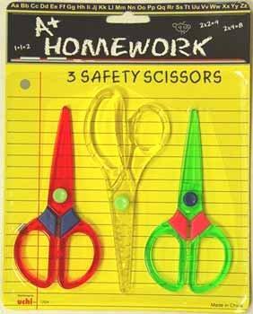 Scissors-School-Safety-3-pack-96-pcs-sku-1192746MA-0
