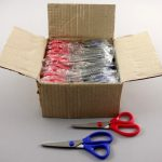 Scissors-School-Safety-Bulk-pack-576-pcs-sku-1301737MA-0