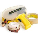 Scotch-ATG-700-Adhesive-Applicator-Dispenses-12-in-and-34-in-wide-ATG-rolls-0-0