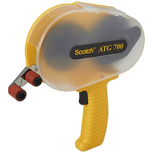 Scotch-ATG-700-Adhesive-Applicator-Dispenses-12-in-and-34-in-wide-ATG-rolls-0