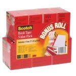 Scotch-Book-Tape-Value-Pack-845-VP-0