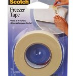 Scotch-Freezer-Tape-34-x-1000-Inch-178-0
