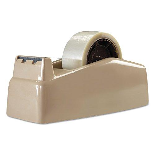 Scotch-Heavy-Duty-2-Roll-Dispenser-3-Inch-Core-Size-C-22-0