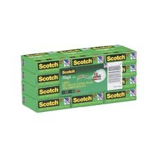 Scotch-magic-Tape-Refill-1-Core-34×1500-12-pk-0