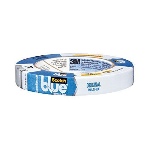 ScotchBlue-Painters-Tape-Multi-Use-0