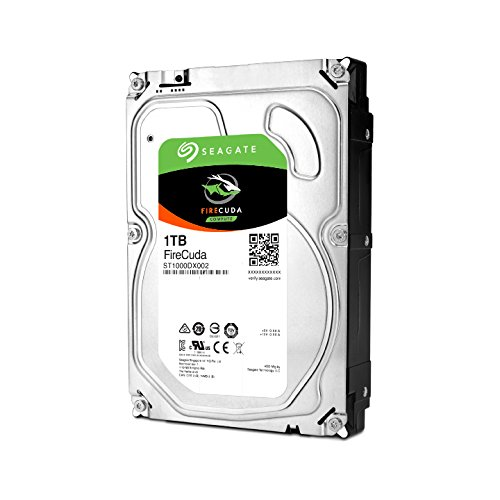 Seagate-1TB-Firecuda-Solid-State-Hybrid-SATA-6GBs-64MB-Cache-35-Internal-Bare-Drive-ST1000DX002-0-0