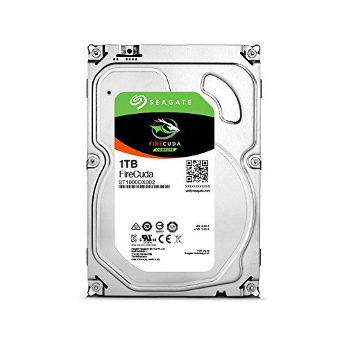 Seagate-1TB-Firecuda-Solid-State-Hybrid-SATA-6GBs-64MB-Cache-35-Internal-Bare-Drive-ST1000DX002-0-1