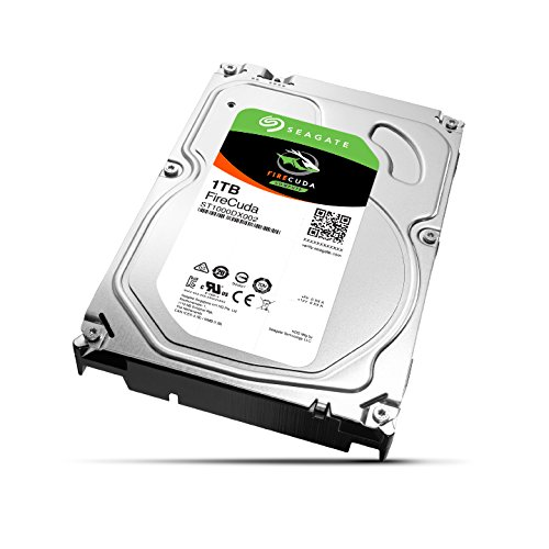 Seagate-1TB-Firecuda-Solid-State-Hybrid-SATA-6GBs-64MB-Cache-35-Internal-Bare-Drive-ST1000DX002-0