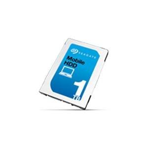 Seagate-1TB-Laptop-HDD-SATA-6Gbs-128MB-Cache-25-Inch-Internal-Hard-Drive-ST1000LM035-0