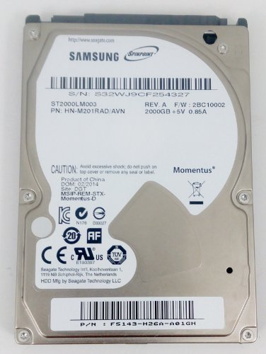 Seagate-2TB-Laptop-HDD-SATA-III-25-Inch-Internal-Bare-Drive-95MM-ST2000LM003-0