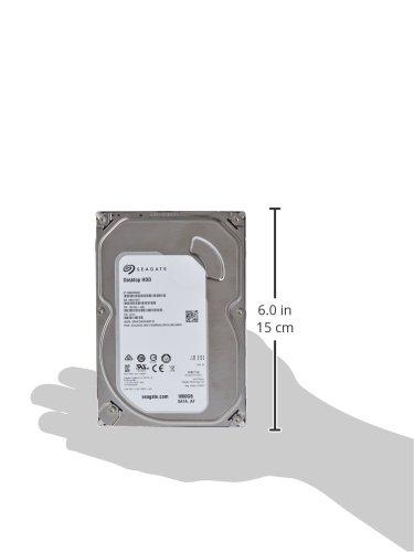 Seagate-4TB-Desktop-HDD-SATA-6Gbs-64MB-Cache-35-Inch-Internal-Bare-Drive-ST4000DM000-0-1