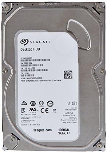 Seagate-4TB-Desktop-HDD-SATA-6Gbs-64MB-Cache-35-Inch-Internal-Bare-Drive-ST4000DM000-0