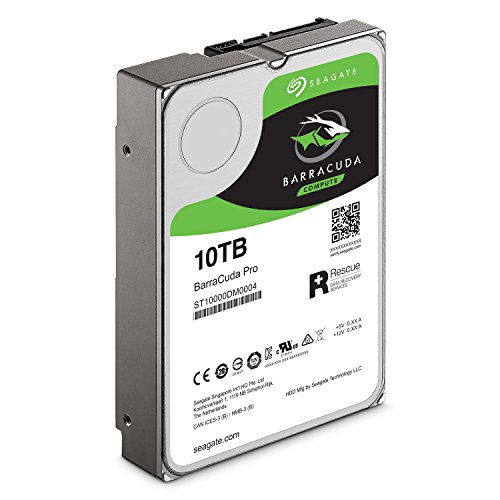 Seagate-500GB-Barracuda-Sata-6GBs-128MB-Cache-25-Inch-7mm-Internal-BareOEM-Hard-Drive-ST500LM030-0-1