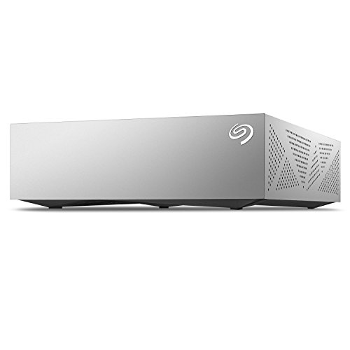Seagate-Backup-Plus-2TB-Desktop-External-Hard-Drive-with-Mobile-Device-Backup-0-0