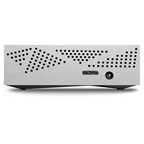 Seagate-Backup-Plus-2TB-Desktop-External-Hard-Drive-with-Mobile-Device-Backup-0-1
