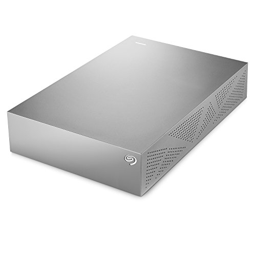 Seagate-Backup-Plus-2TB-Desktop-External-Hard-Drive-with-Mobile-Device-Backup-0