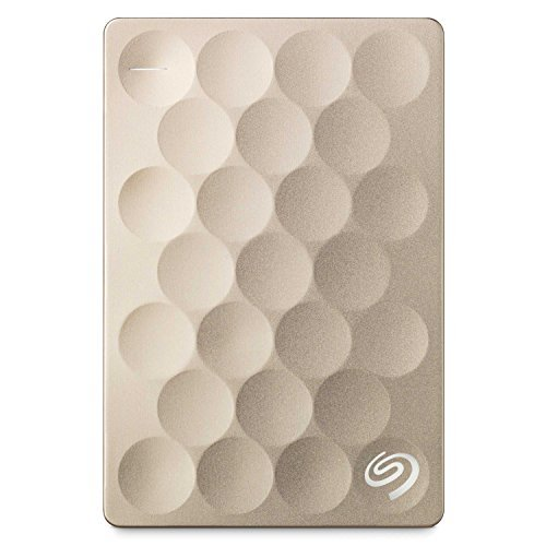 Seagate-Backup-Plus-Ultra-Slim-1TB-Portable-External-Hard-Drive-Gold-STEH1000101-0-1