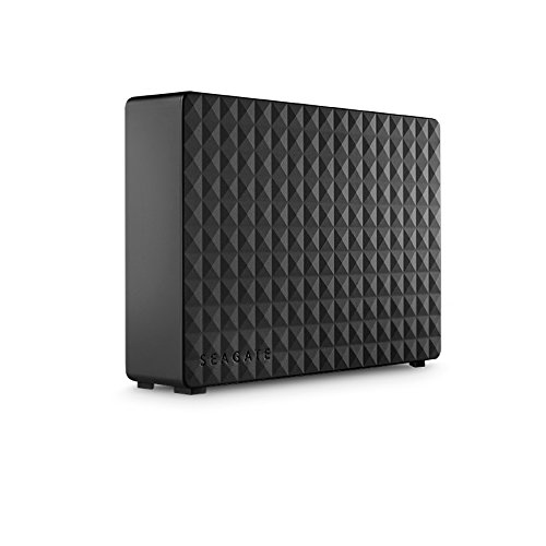 Seagate-Expansion-Desktop-External-Hard-Drive-USB-30-0-0
