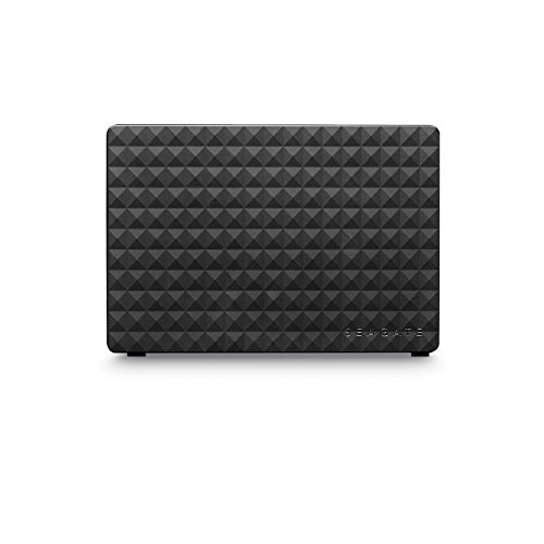 Seagate-Expansion-Desktop-External-Hard-Drive-USB-30-0-1