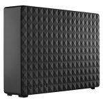 Seagate-Expansion-Desktop-External-Hard-Drive-USB-30-0
