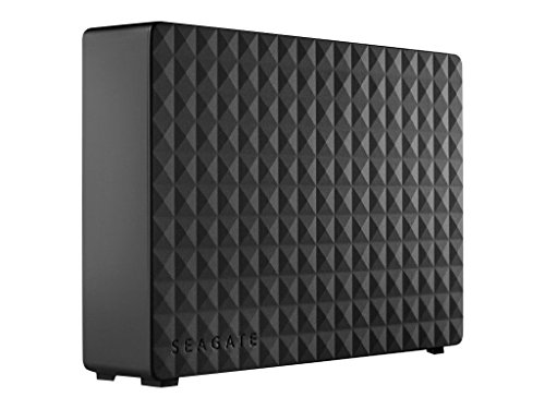 Seagate-Expansion-Desktop-External-Hard-Drive-USB-30-0
