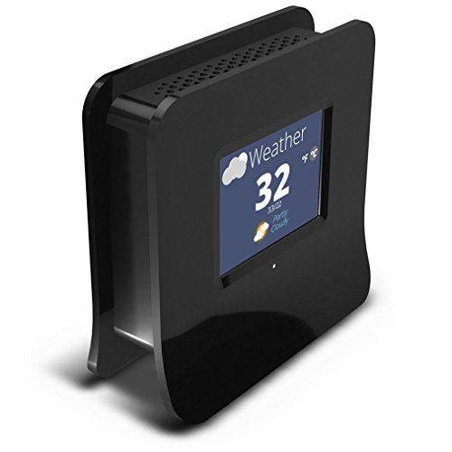 Securifi-Almond-3-Minute-Setup-Touchscreen-Wi-Fi-Wireless-Router-Range-Extender-Access-Point-Wireless-Bridge-0-0