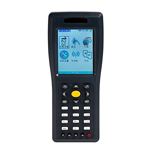 Seesii-NT-2012-Wireless-Handheld-Data-Collector-Barcode-Scanner-Data-Inventory-Collector-Mobile-Terminal-Portable-Bar-Code-Reader-0