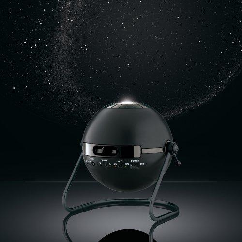 Sega-Homestar-Original-Black-Home-Planetarium-Star-Projector-0-0