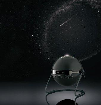 Sega-Homestar-Original-Black-Home-Planetarium-Star-Projector-0-1
