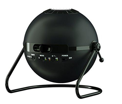 Sega-Homestar-Original-Black-Home-Planetarium-Star-Projector-0