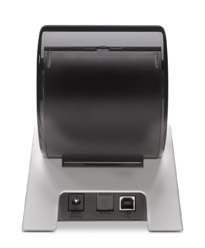 Seiko-Instruments-Smart-Label-Printer-620-USB-PCMac-276-inchessecond-0-0