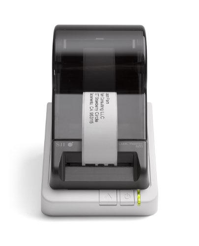 Seiko-Instruments-Smart-Label-Printer-620-USB-PCMac-276-inchessecond-0