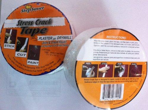 Self-Adhesive-Stress-Crack-Tape-100-Roll-0
