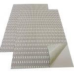Self-stick-Adhesive-Foam-Boards-24×36-25-0