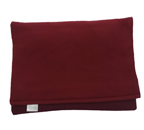 Sensory-Goods-Weighted-Lap-Pad-0