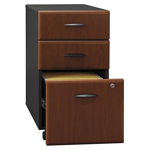 Series-A-3-Drawer-File-0-1