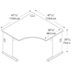 Series-A-Corner-Desk-0-0