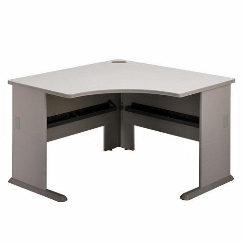 Series-A-Corner-Desk-0