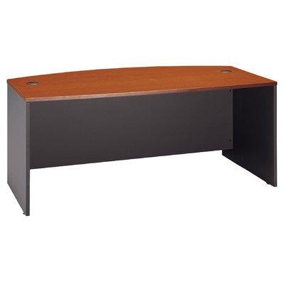 Series-C-Bow-Front-Desk-0
