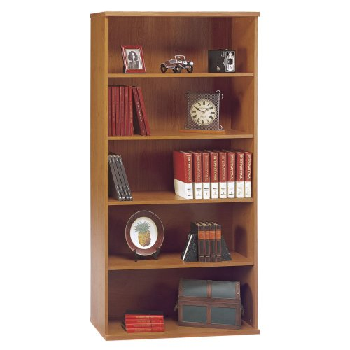 Series-C-Open-Double-Bookcase-0