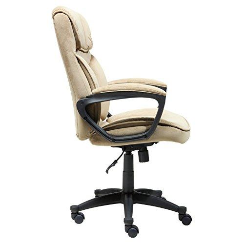 Serta-Executive-Office-Chair-0-0