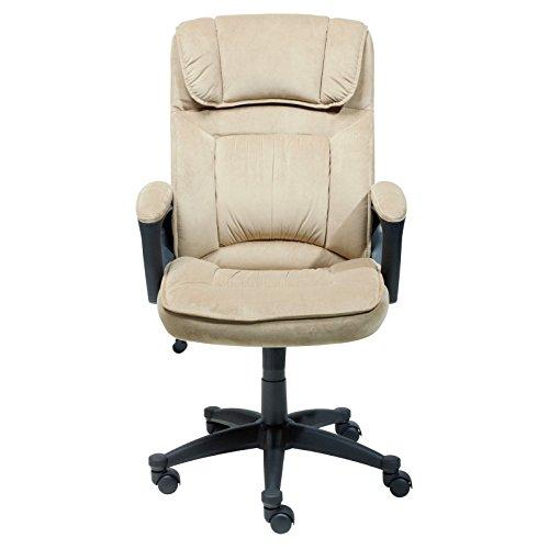 Serta-Executive-Office-Chair-0-1