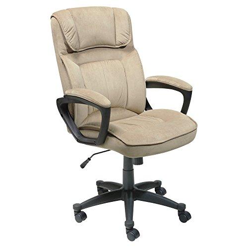 Serta-Executive-Office-Chair-0