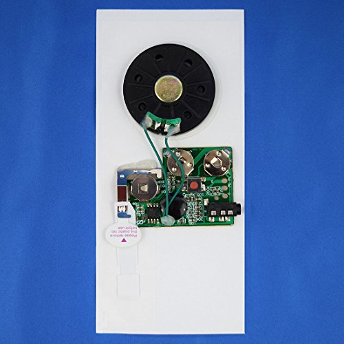 Set-of-3-Re-Recordable-Sound-Modules-for-Greeting-Cards-0-0