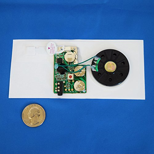 Set-of-3-Re-Recordable-Sound-Modules-for-Greeting-Cards-0-1