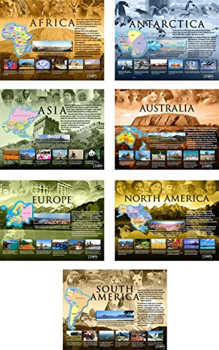 Seven-Continents-Poster-Set-with-Activity-Packet-0-0